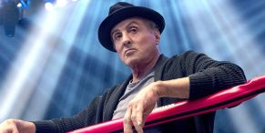 Creed II Deleted Scene Reveals The Death Of Another Rocky Fighter