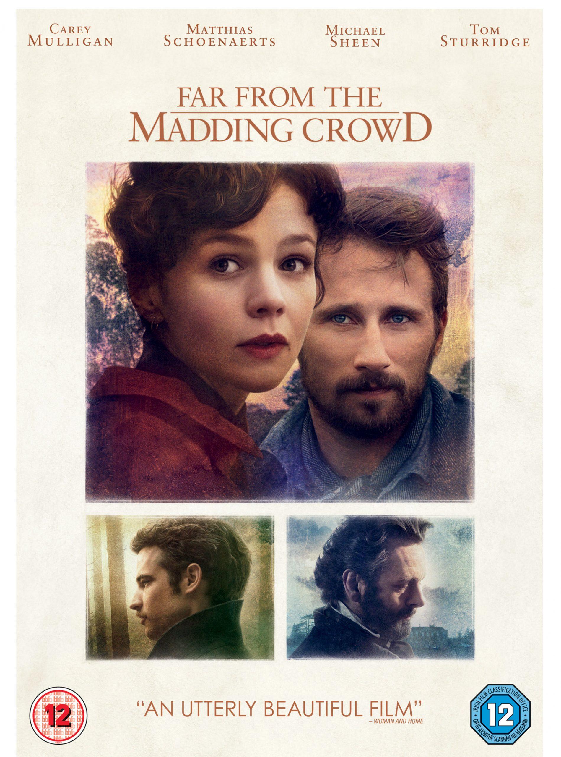 Madding-Crowd-4.jpg