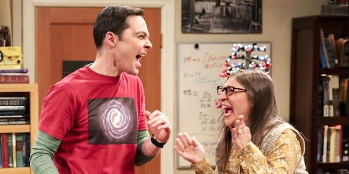 the big bang theory nobel prize finale
