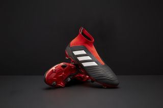 Black Friday football boots deals: the