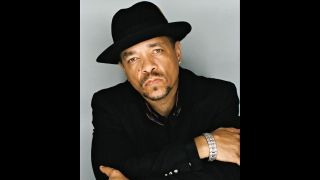 Actor, rapper Ice-T will host four-week preview on Fox TV Stations in March.