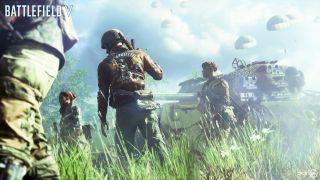 Battlefield V | Battlefield 5