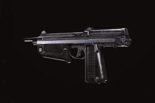 warzone amp63