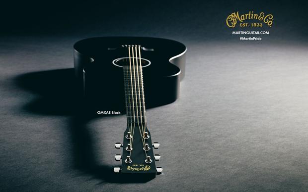 download a martin guitar wallpaper guitarworld