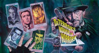 Dr Terrors House of Horrors_Blu-ray.jpg