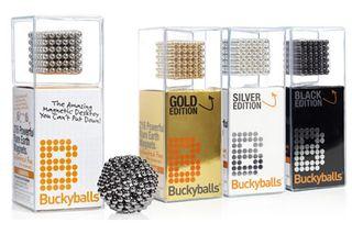 recall, buckyballs, buckycubes, high-powered magnet sets
