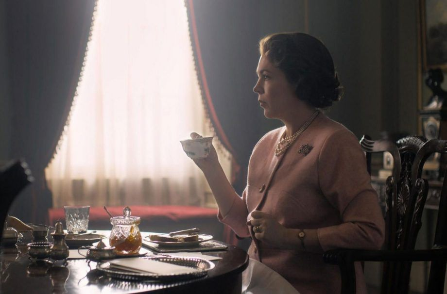 15 behind-the-scenes secrets from The Crown you never knew