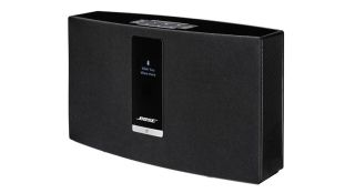 Save 20% on Bose wireless multi-room speakers