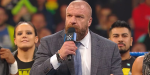 Why WWE's Triple H Thinks NXT And AEW Competing For Ratings Is 'A Good Thing For Everybody'