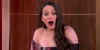 Kat Dennings Just Landed Her First TV Show After 2 Broke Girls, And It's With John Cena