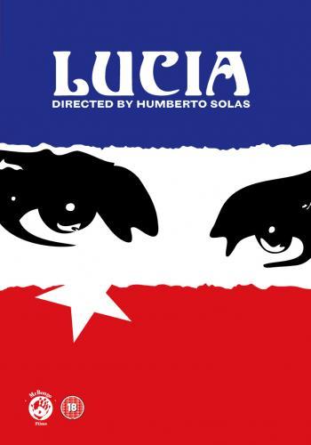 lucia-cover.jpg