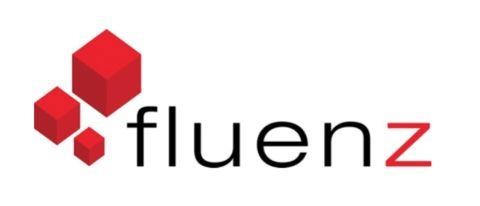 Fluenz French review