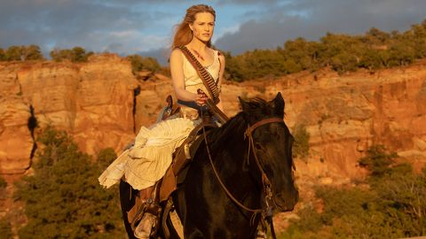 An image from Westworld season 2