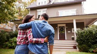 Best mortgage lenders 2021