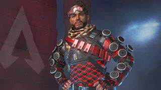 Apex Legends Mirage character guide