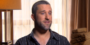 What's Next For Saved By The Bell's Dustin Diamond After Completing His First Round Of Chemo