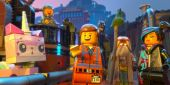 The LEGO Movie 2 Is Undergoing A Huge Change, Get The Details