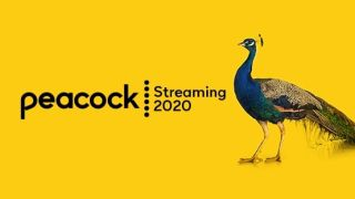 NBC is launching its Peacock streaming service today - here's what you need to know