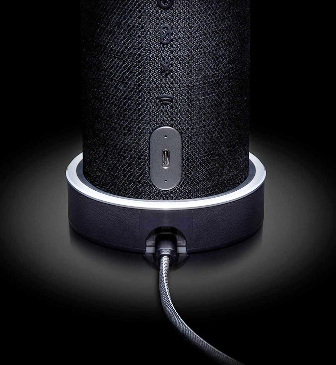 Cavalier Maverick Review: Finally, an Attractive Alexa