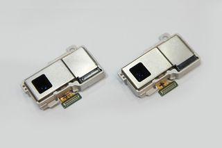 Samsung 10x zoom module