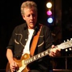 Talkin' Blues with Keith Wyatt: Electric Soul — Snooks ...