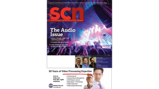 SCN Digital Edition—March 2017
