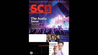 SCN Digital Edition—March 2017