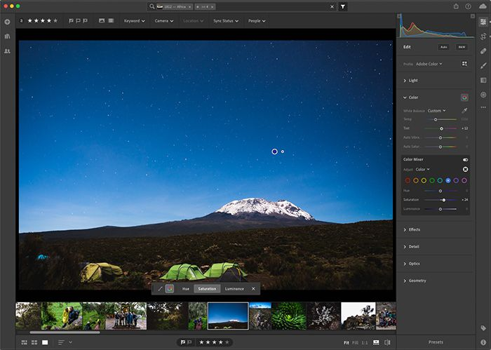 The best Adobe Photography Plan deals for Photoshop CC and