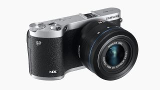 Samsung NX Ultra: Samsung resurrects camera line with 108MP S20 Ultra sensor?