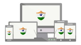best india vpn on all devices