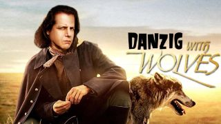 The greatest Danzig memes