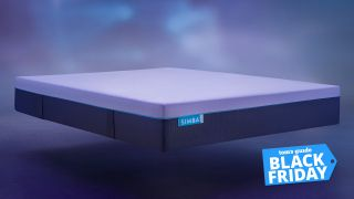Black Friday mattress deal: Simba