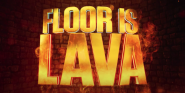 Why Netflix's Floor Is Lava Is A Perfect Binge For Anybody Who Grew Up On Nickelodeon Game Shows