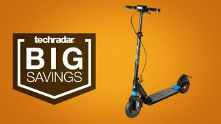 Cheap electric scooter deals
