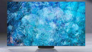 Best Samsung TV 2021