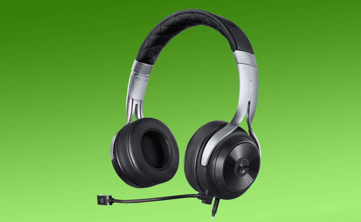 Best gaming headset 2019: the best PS4 and Xbox One headsets
