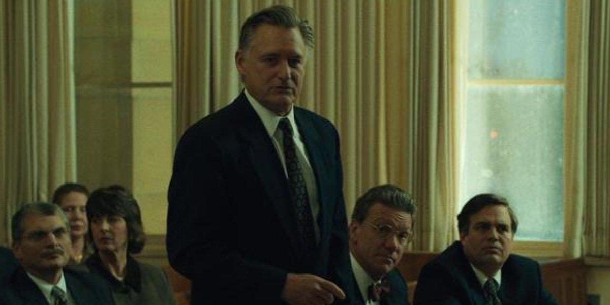 Bill Pullman in Dark Waters