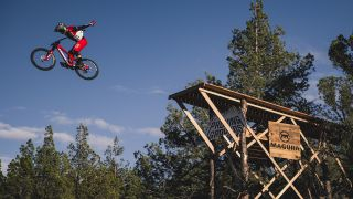 tA rider flys high at the Proving Grounds contest in 2019