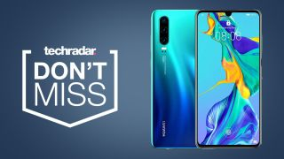 Amazing Black Friday Phone Deal Slashes Price Of 2019 S Best Camera Phone Techradar
