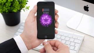 how to make your iphone charge faster