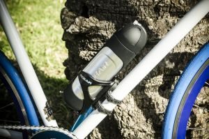 2a97586556b Product News – Cycling Weekly
