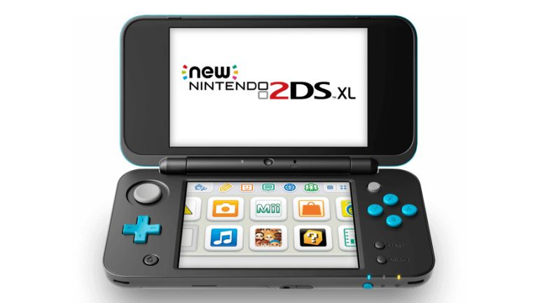 Best Nintendo 2DS XL deals 2020