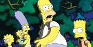 Maybe The Simpsons Did Predict Murder Hornets And Coronavirus, According To Former Writer
