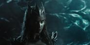 Aquaman 2 Fan Art Sees Emilia Clarke Replace Amber Heard As Mera