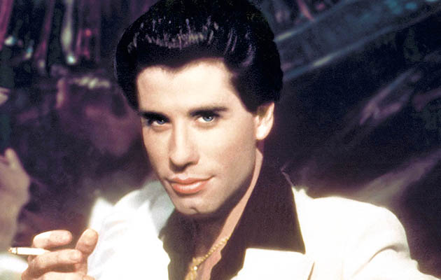 Saturday Night Fever – The Ultimate Disco Movie