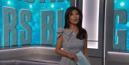 Big Brother's Julie Chen Reacts To 'Strange' Safety Precautions