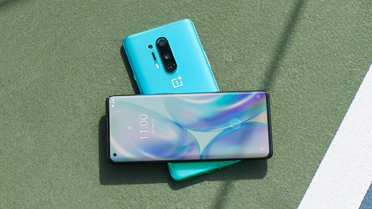Best Android phones Oppo Find X2 Pro