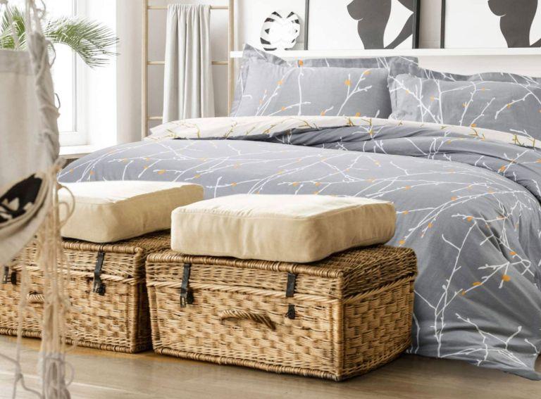 5 bedroom buys from Amazon