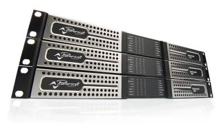 Powersoft to Debut New Installation Products, OEM Modules at InfoComm