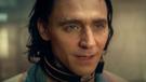 'Loki' Analysis And Review | Episode 1 'Glorious Purpose'
